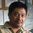 Chief Engineer M/T Marinoula