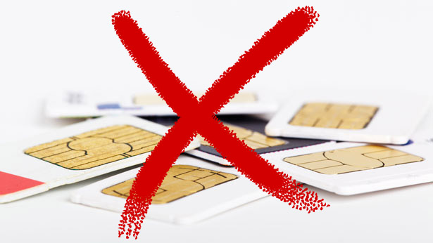 finding best internet sim card